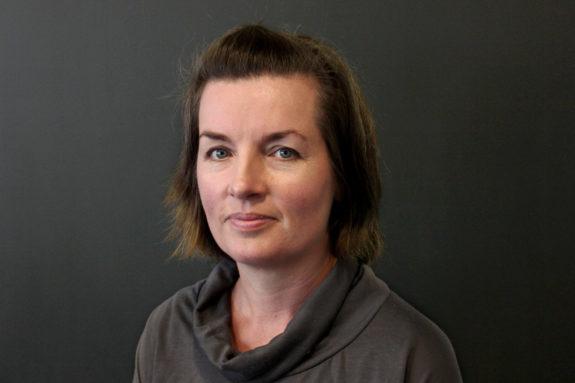 Helen Brosnan, Senior Planner, Cheal Taupo